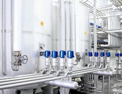 膜法酸净化技术